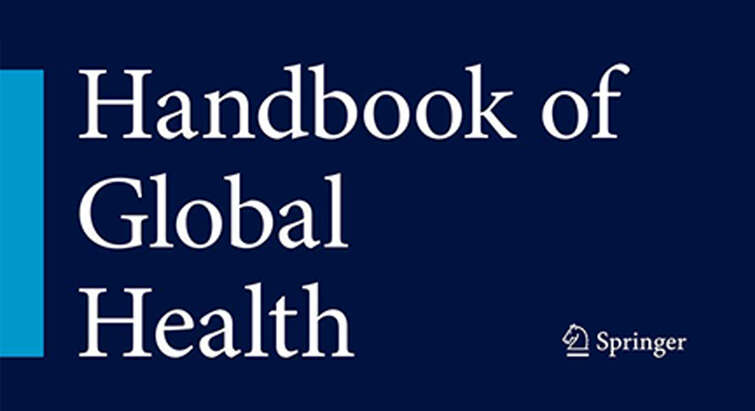 The Handbook of Global Health